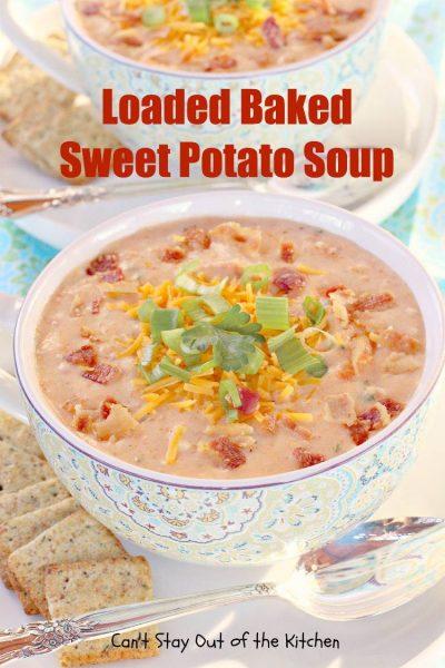 Loaded Baked Sweet Potato Soup - IMG_2690.jpg