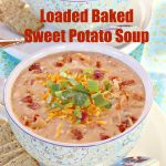 Loaded Baked Sweet Potato Soup - IMG_2691.jpg