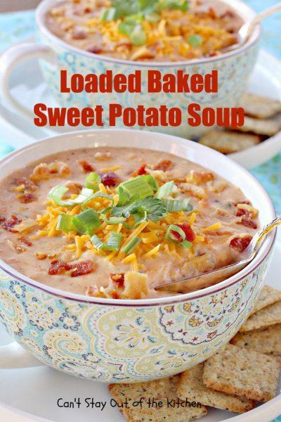 Loaded Baked Sweet Potato Soup - IMG_2733.jpg