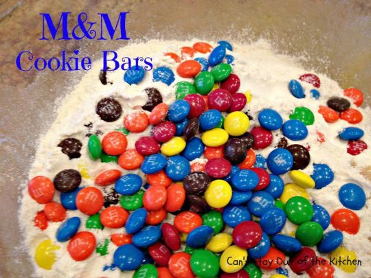 M&M Cookie Bars - IMG_0268.jpg