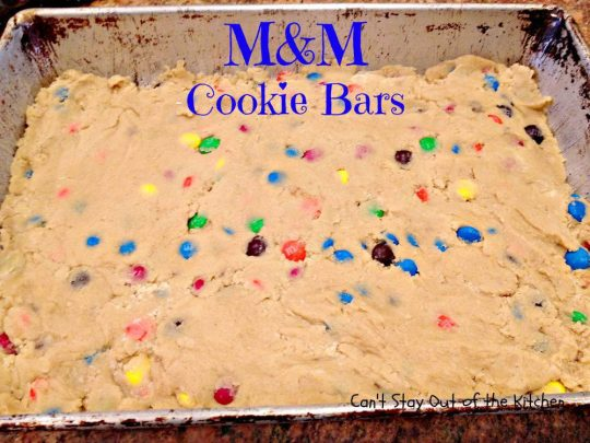 M&M Cookie Bars - IMG_0271.jpg