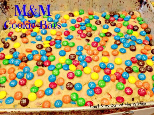 M&M Cookie Bars - IMG_0273.jpg