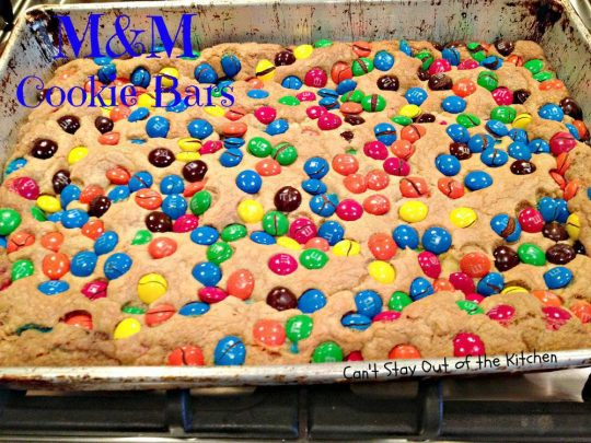 M&M Cookie Bars - IMG_0298.jpg