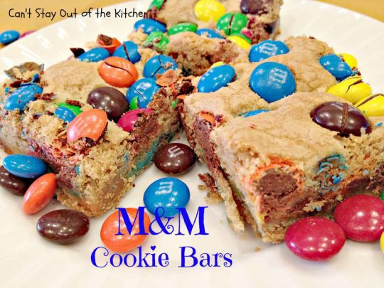 M&M Cookie Bars - IMG_0311.jpg