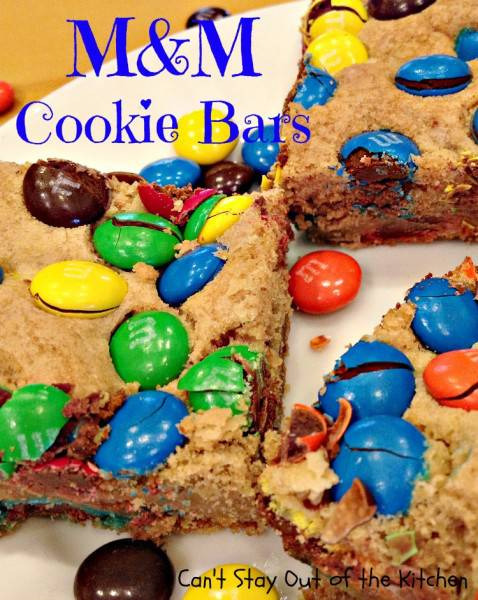 M&M Cookie Bars - IMG_0315.jpg