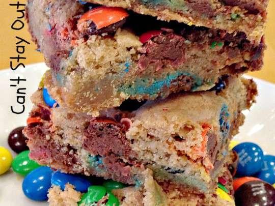 M&M Cookie Bars - IMG_0320.jpg
