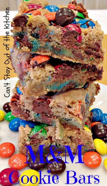 M&M Cookie Bars - IMG_0320.jpg.jpg