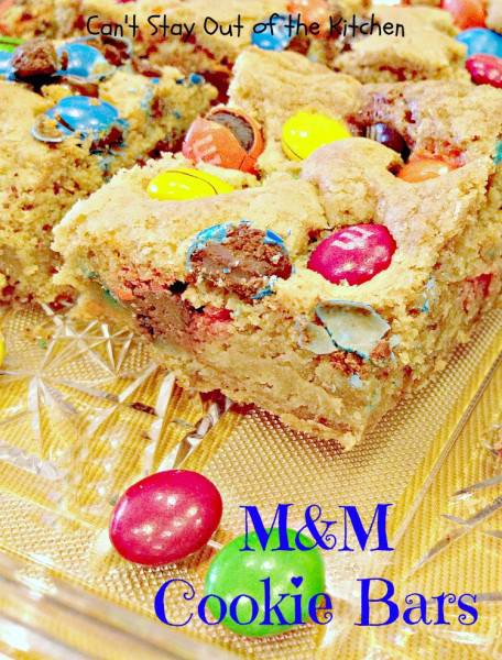 M&M Cookie Bars - IMG_0334.jpg