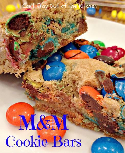M&M Cookie Bars - IMG_0346.jpg