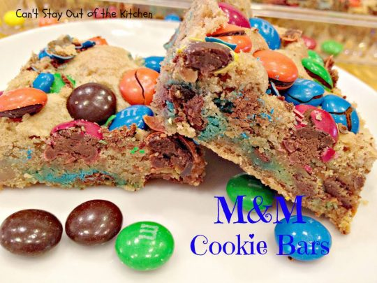 M&M Cookie Bars - IMG_0352.jpg