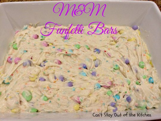 M&M Funfetti Bars - IMG_2741.jpg