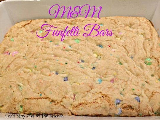 M&M Funfetti Bars - IMG_2748.jpg