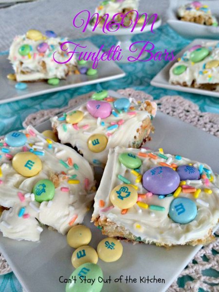 M&M Funfetti Bars - IMG_2876.jpg