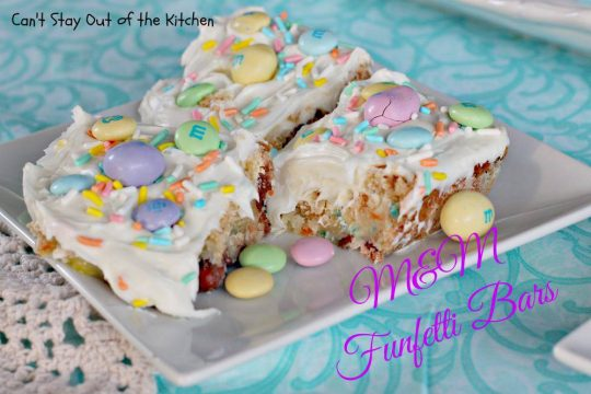 M&M Funfetti Bars - IMG_7826.jpg