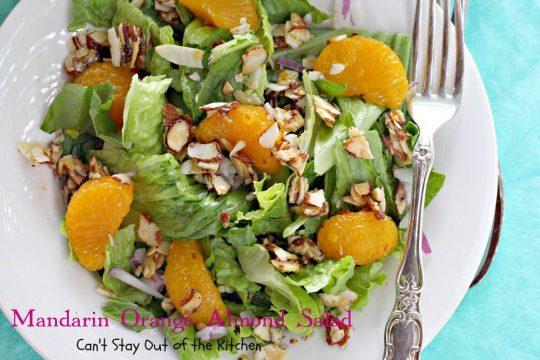 Mandarin Orange Almond Salad - IMG_0274.jpg