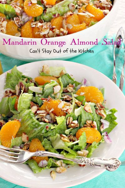Mandarin Orange Almond Salad - IMG_0285.jpg