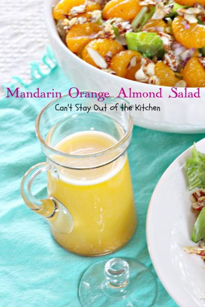 Mandarin Orange Almond Salad - IMG_0287.jpg