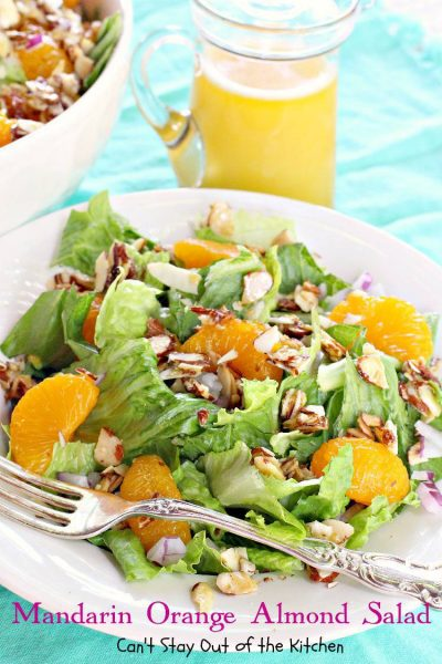 Mandarin Orange Almond Salad - IMG_0292.jpg