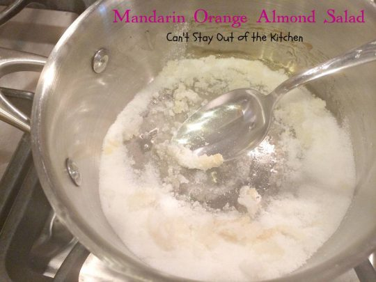 Mandarin Orange Almond Salad - IMG_6134.jpg