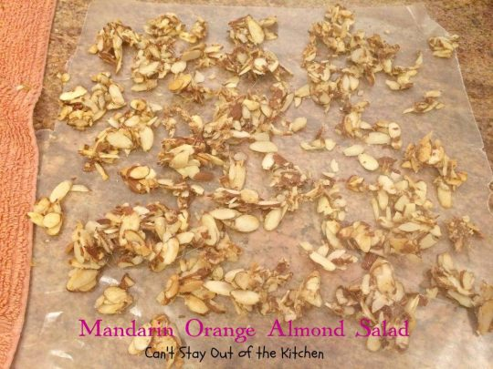 Mandarin Orange Almond Salad - IMG_6137.jpg