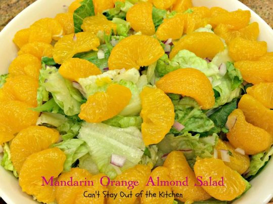 Mandarin Orange Almond Salad - IMG_6139.jpg