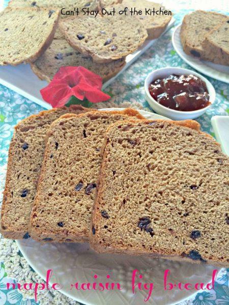 Maple Raisin Fig Bread - IMG_1960.jpg