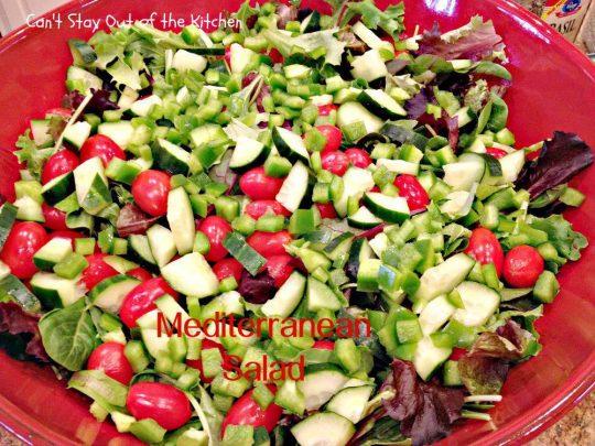 Mediterranean Salad - Recipe Pix 25 119.jpg