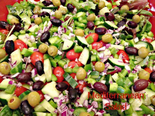 Mediterranean Salad - Recipe Pix 25 122.jpg