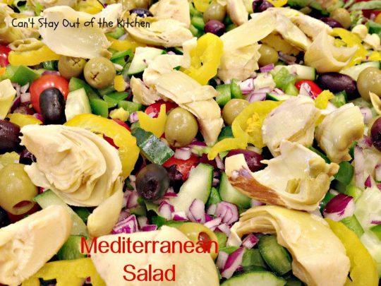 Mediterranean Salad - Recipe Pix 25 125.jpg