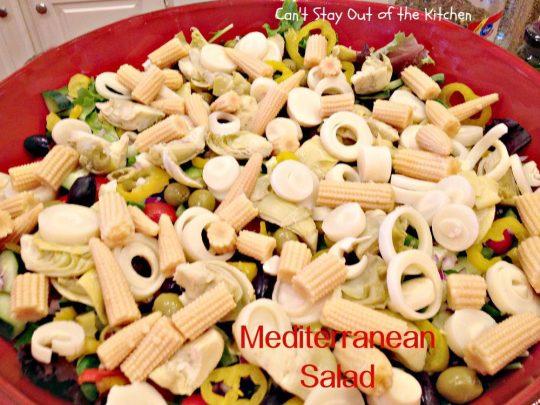 Mediterranean Salad - Recipe Pix 25 132.jpg