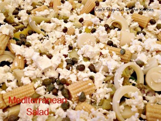 Mediterranean Salad - Recipe Pix 25 135.jpg