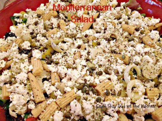 Mediterranean Salad - Recipe Pix 25 137.jpg