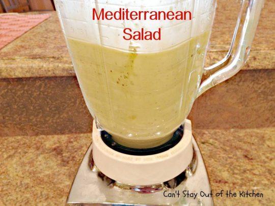 Mediterranean Salad - Recipe Pix 25 146.jpg