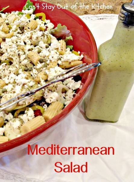 Mediterranean Salad - Recipe Pix 25 147.jpg