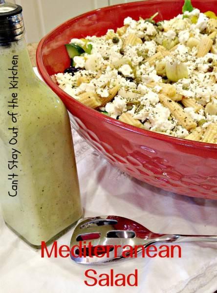 Mediterranean Salad - Recipe Pix 25 153.jpg