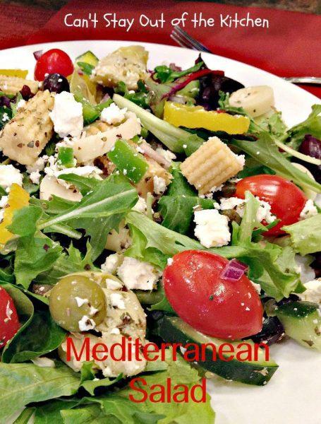 Mediterranean Salad - Recipe Pix 25 159.jpg