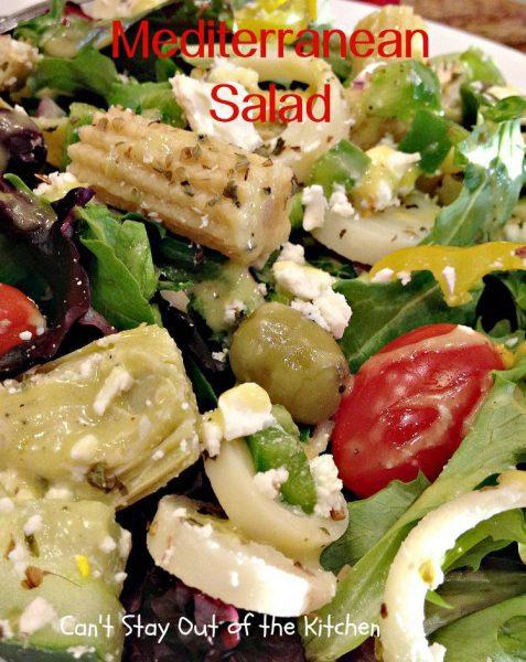 Mediterranean Salad - Recipe Pix 25 170.jpg