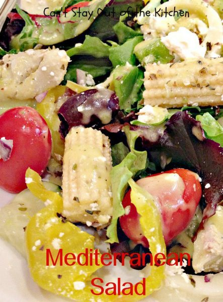 Mediterranean Salad - Recipe Pix 25 171.jpg