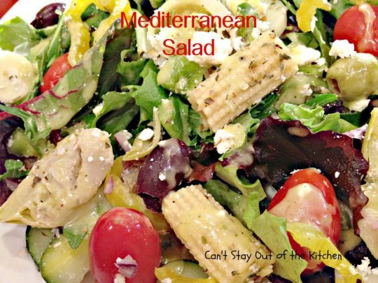Mediterranean Salad - Recipe Pix 25 173.jpg