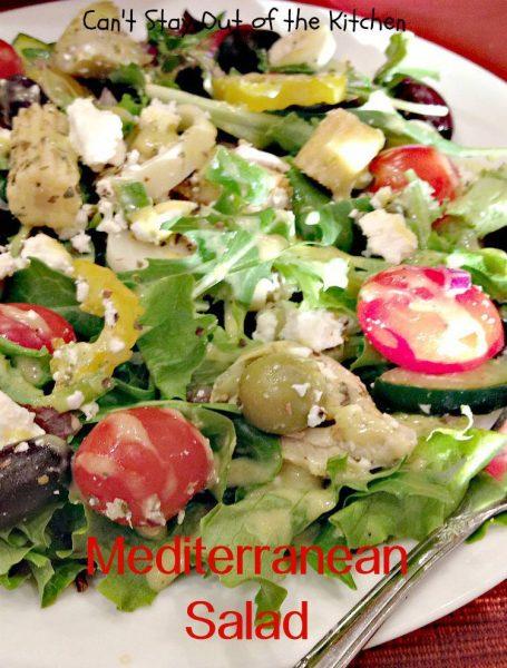 Mediterranean Salad - Recipe Pix 25 177.jpg