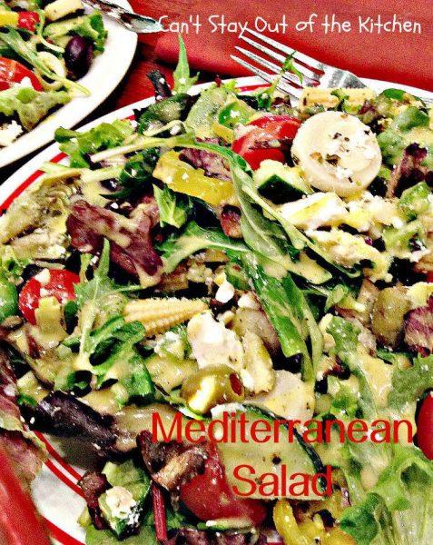 Mediterranean Salad - Recipe Pix 25 203.jpg