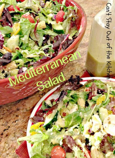 Mediterranean Salad - Recipe Pix 25 209.jpg