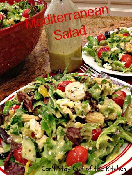 Mediterranean Salad - Recipe Pix 25 237.jpg
