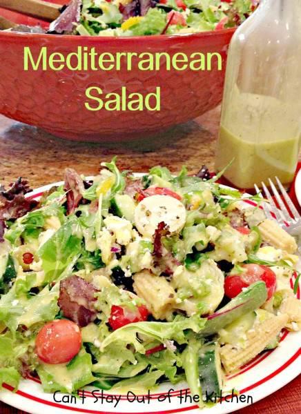 Mediterranean Salad - Recipe Pix 25 240.jpg