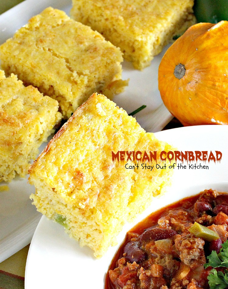 Mexican Corn Casserole Can T Stay Out Of The Kitchen