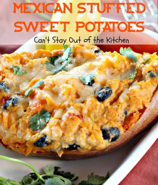 Mexican Stuffed Sweet Potatoes - IMG_0496.jpg