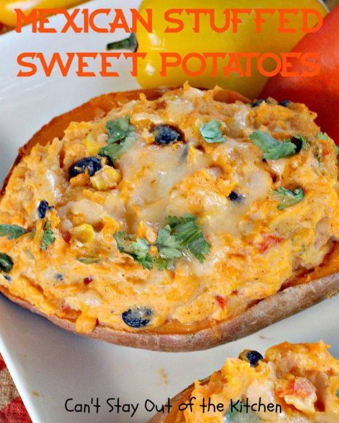 Mexican Stuffed Sweet Potatoes - IMG_0509.jpg