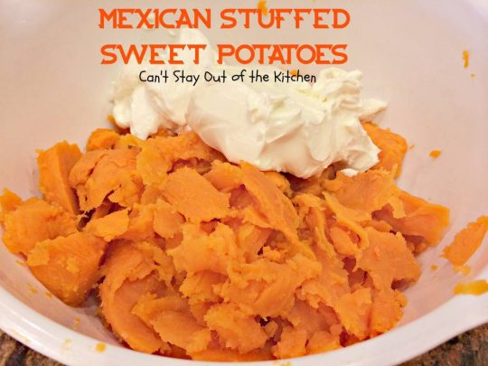 Mexican Stuffed Sweet Potatoes - IMG_6386.jpg