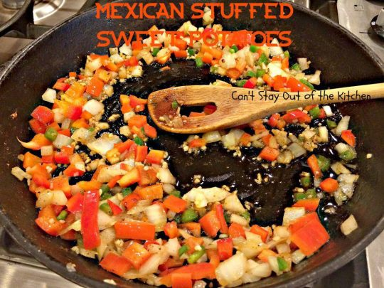 Mexican Stuffed Sweet Potatoes - IMG_6390.jpg