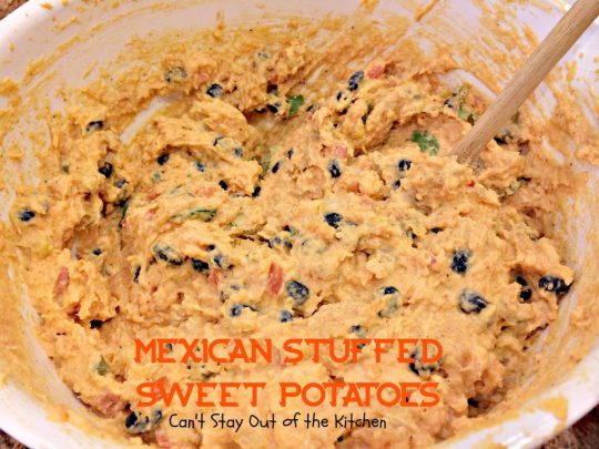 Mexican Stuffed Sweet Potatoes - IMG_6392.jpg